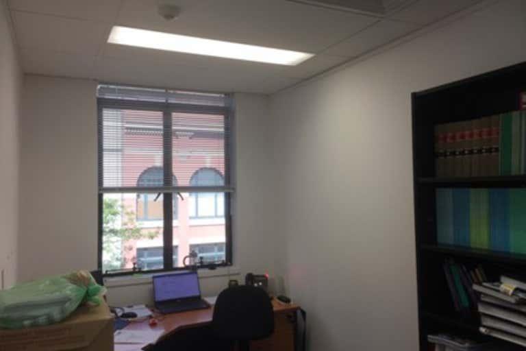 Level 3/Suite 1B, 144 Adelaide Street Brisbane City QLD 4000 - Image 4