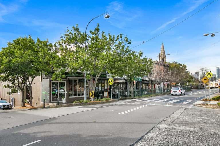 239 Darling Street Balmain NSW 2041 - Image 2
