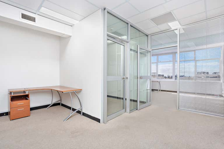L5, S4, 221 Crown Street Wollongong NSW 2500 - Image 1