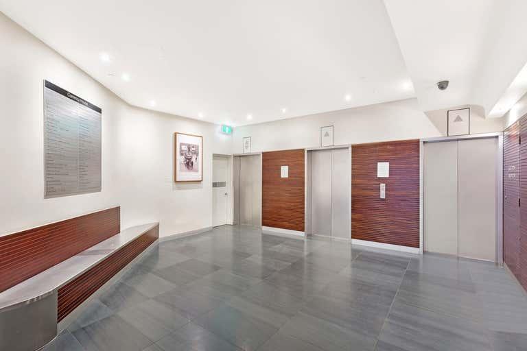 Suite 1001, 23 Hunter Street Sydney NSW 2000 - Image 3