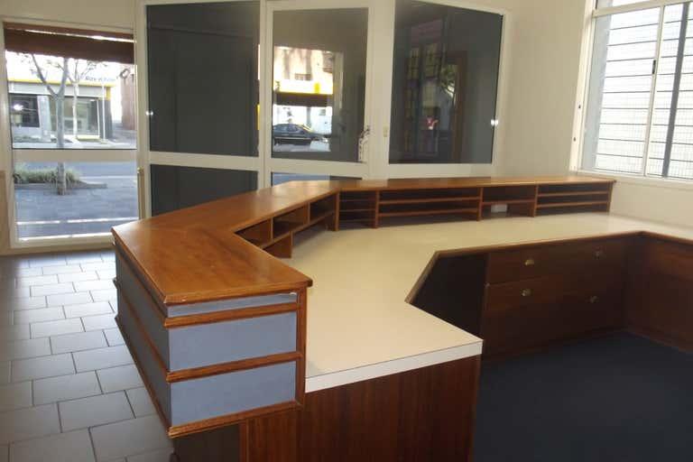 Suite 2, 36 Wood Street Mackay QLD 4740 - Image 3