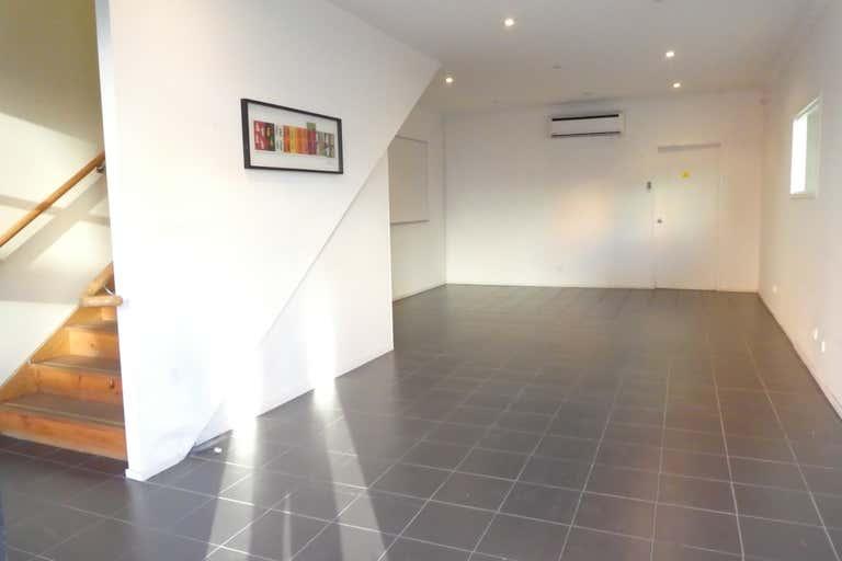 13/20-22 Ellerslie Road Meadowbrook QLD 4131 - Image 3