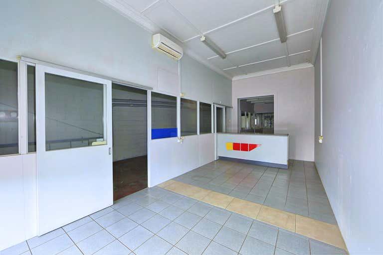 4/21-23 Bourbong Street Bundaberg Central QLD 4670 - Image 3