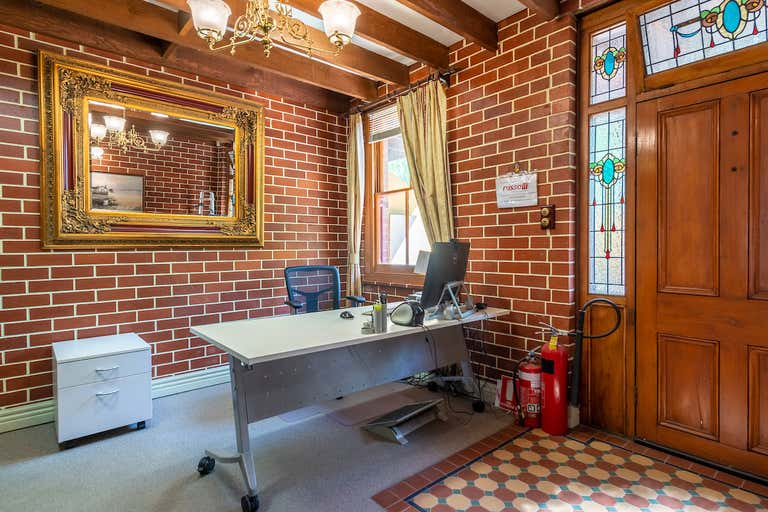 52 Hutt Street Adelaide SA 5000 - Image 2