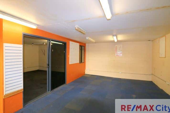 Storage/455 Brunswick Street Fortitude Valley QLD 4006 - Image 3