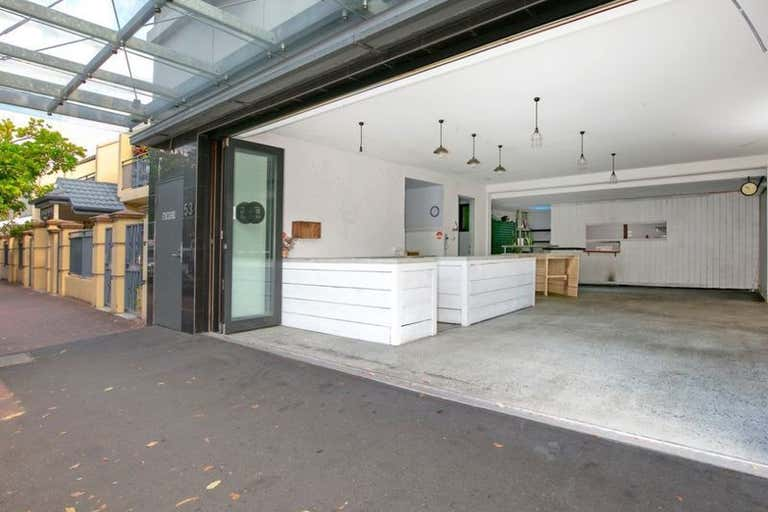 1/53-57 Pittwater Road Manly NSW 2095 - Image 1