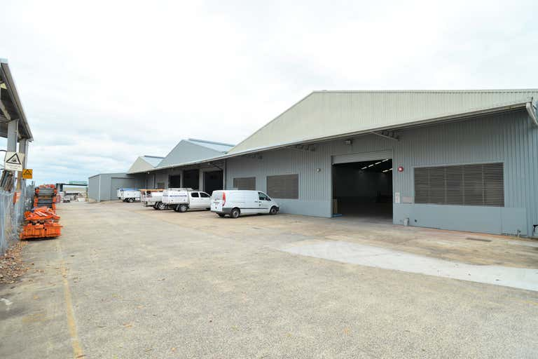 175-177 Jackson Road Sunnybank Hills QLD 4109 - Image 2