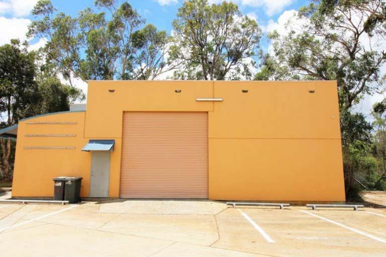 4/41 Northville Street Barnsley NSW 2278 - Image 3