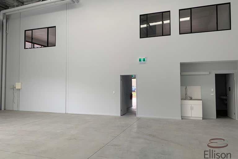 12/3 Octal Street Yatala QLD 4207 - Image 3
