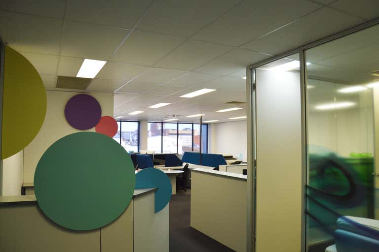 Suite 6, 86 Henry Street Penrith NSW 2750 - Image 3