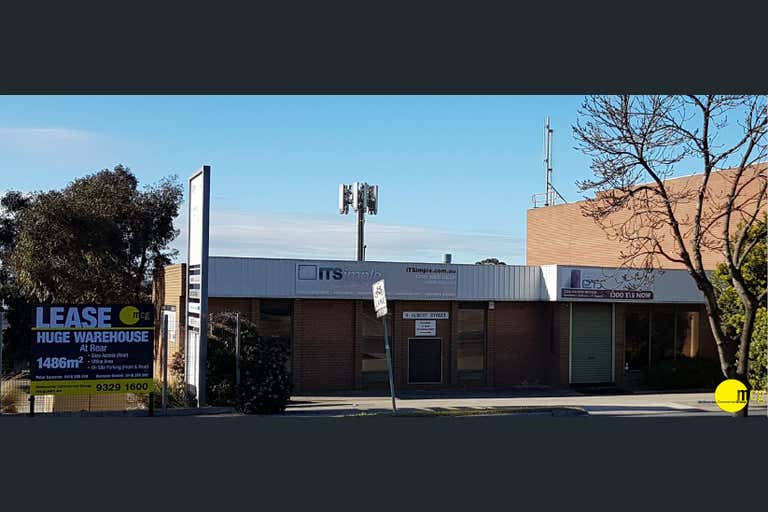 4 Albert Street Preston VIC 3072 - Image 2