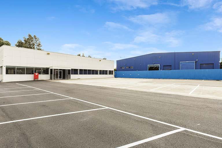 Building A & B, 40 Glenbarry Road Campbellfield VIC 3061 - Image 1
