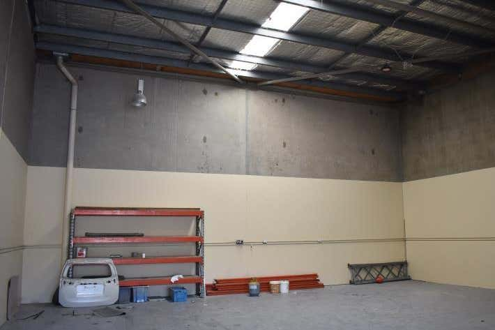 Unit 14, 8-12 Deadman Road Moorebank NSW 2170 - Image 2