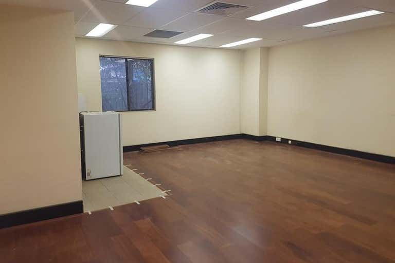 Shop 7/108  Penshurst Street Willoughby NSW 2068 - Image 3