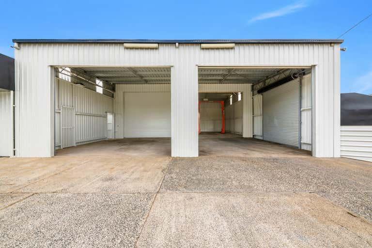 70 Carrington Road Torrington QLD 4350 - Image 4