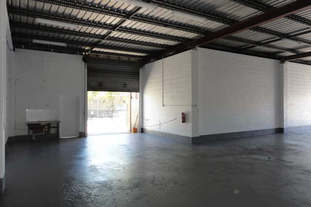 1/20 Spanns Road Beenleigh QLD 4207 - Image 4