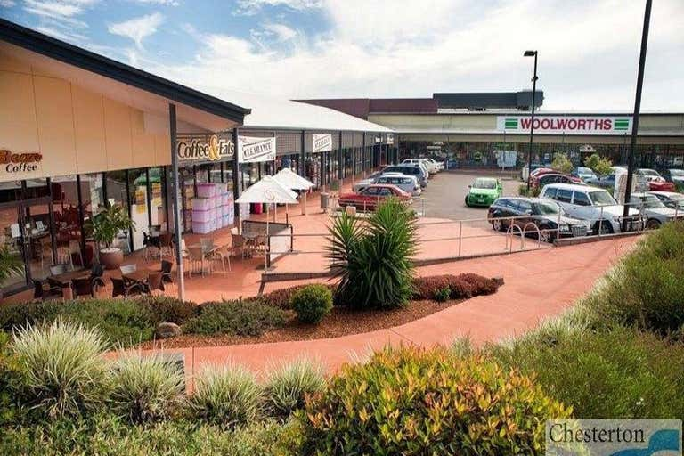 Childers Shopping Centre, 111 Churchill Street Childers QLD 4660 - Image 1