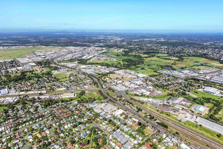 1210 Ipswich Road Moorooka QLD 4105 - Image 4