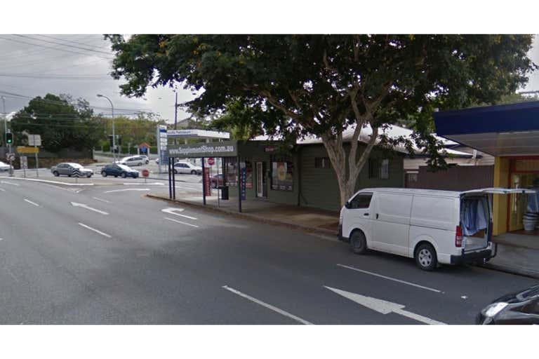 1/198A Wynnum Road Norman Park QLD 4170 - Image 2