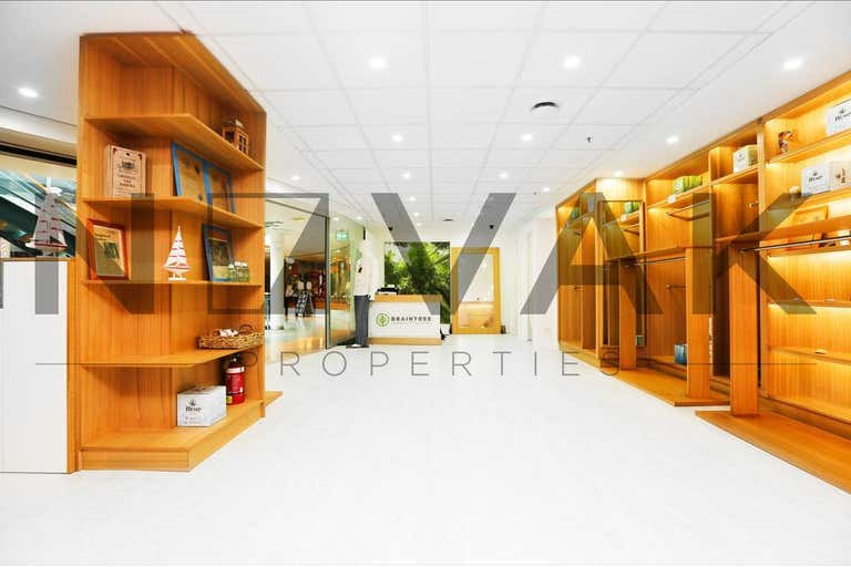 LEASED BY MICHAEL BURGIO 0430 344 700, 14a/74-78 The Corso Manly NSW 2095 - Image 2