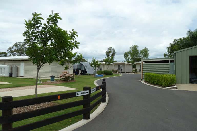 Chinchilla QLD 4413 - Image 2