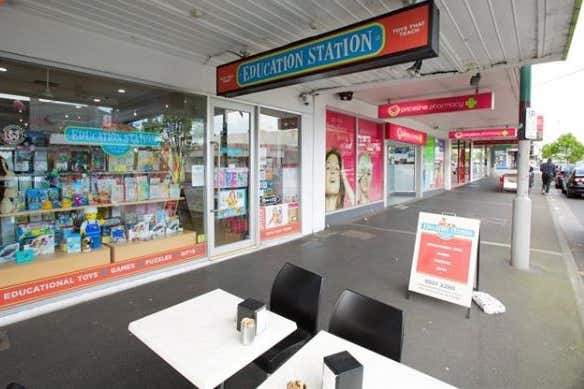 425 Centre Road Bentleigh VIC 3204 - Image 4