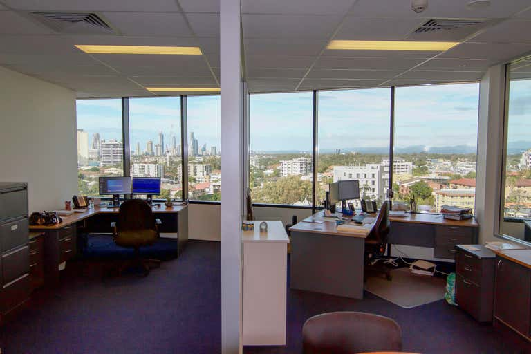30905/27 Garden Street Southport QLD 4215 - Image 4