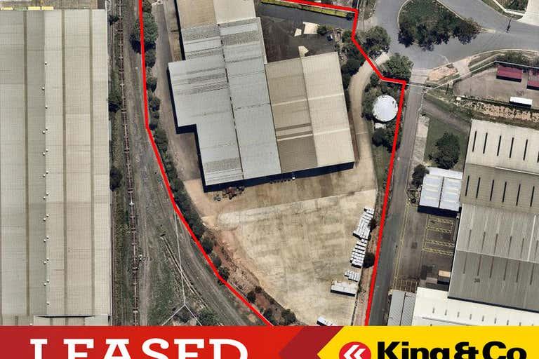 56 Peterkin Street Acacia Ridge QLD 4110 - Image 1
