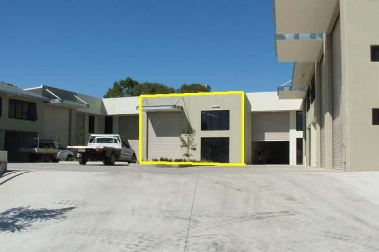 Burleigh Heads QLD 4220 - Image 1