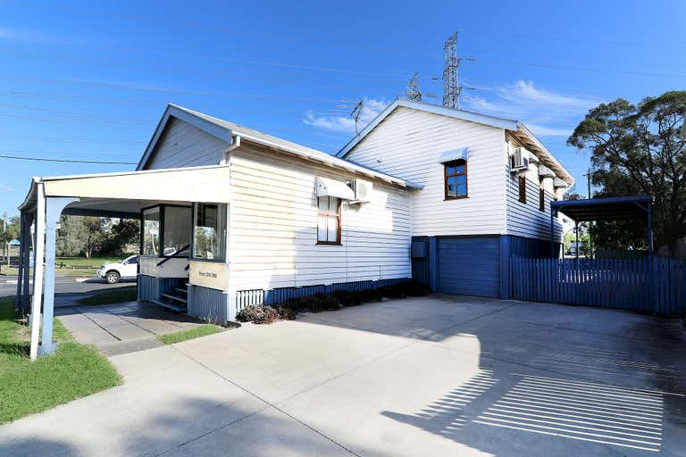 30 Oxley Station Road Oxley QLD 4075 - Image 1