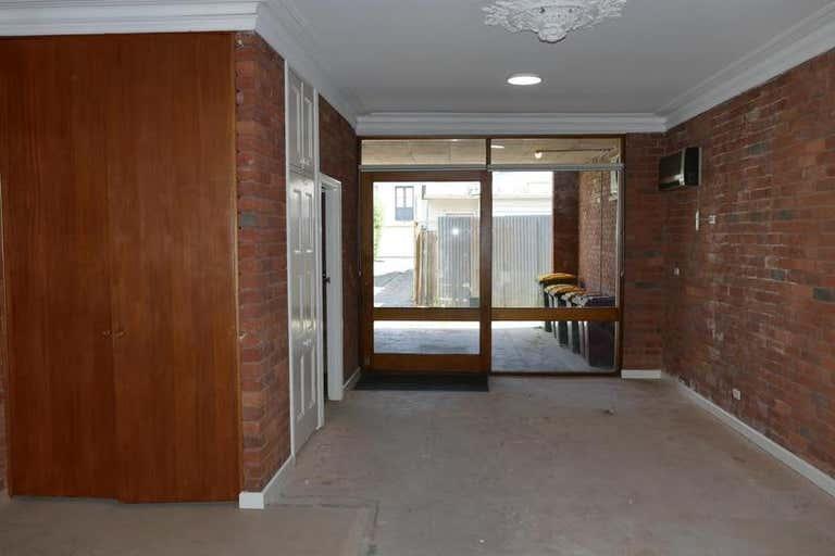 Grd Floor, 124 Bridport Street Albert Park VIC 3206 - Image 3