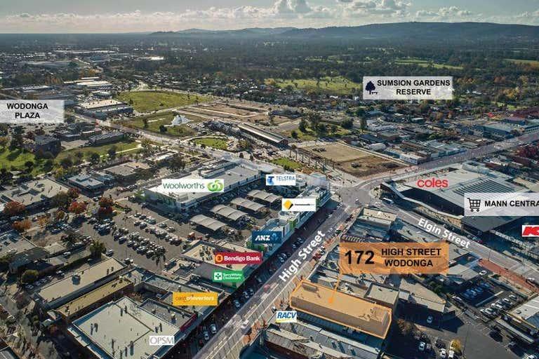 172 High St Wodonga VIC 3690 - Image 1