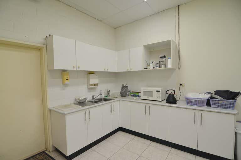shop 1a, 55 raymond street Bankstown NSW 2200 - Image 3