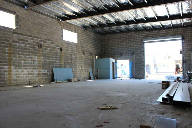 9a Production Avenue Kogarah NSW 2217 - Image 2