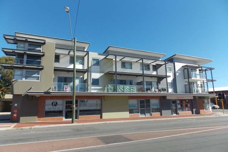 9/478 William Street Perth WA 6000 - Image 1