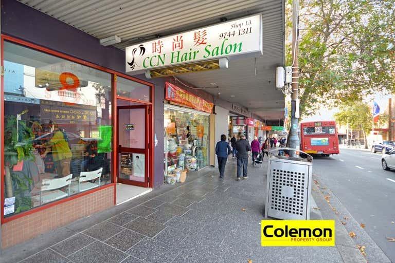 Burwood NSW 2134 - Image 4