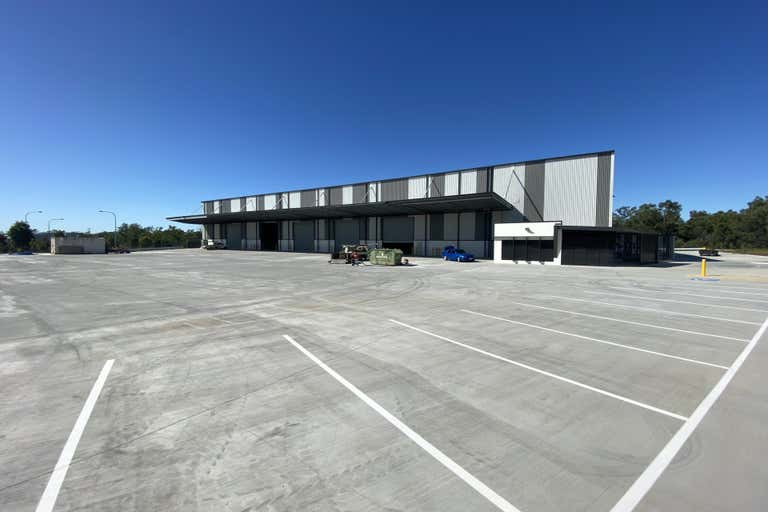 Lot 5 15 Seeana Place Heathwood Qld 4110 Industrial Warehouse Property For Lease Realcommercial