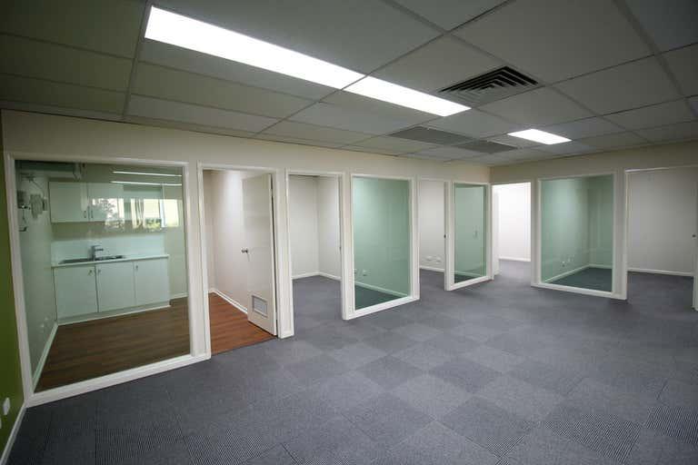 7/160 Hume Street Toowoomba City QLD 4350 - Image 4