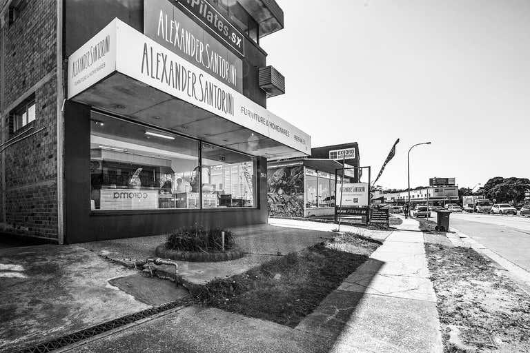 543 Pittwater Road Brookvale NSW 2100 - Image 1