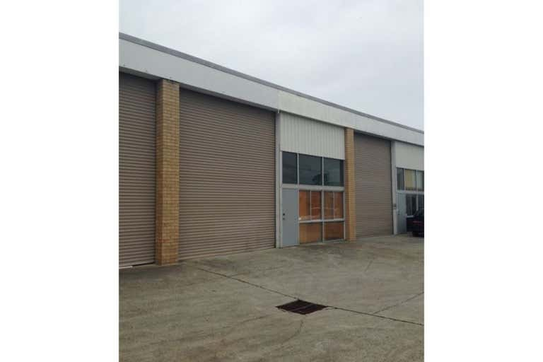 5/1 Moonbi Street Brendale QLD 4500 - Image 2