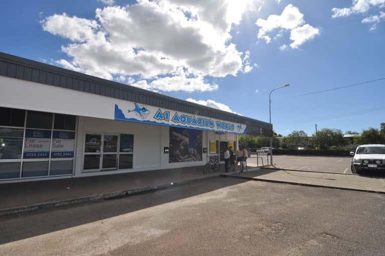 6/16-24 Brampton Avenue Cranbrook QLD 4814 - Image 4