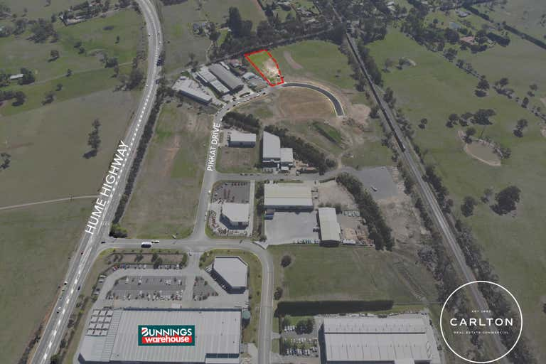 Highlands Business Park, 22 Pikkat Drive Mittagong NSW 2575 - Image 2