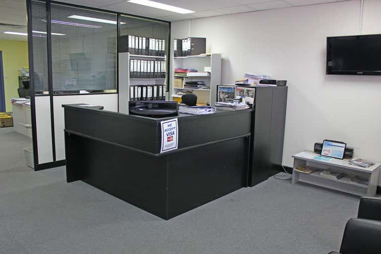 Suite 2, 140 Keilor Road Essendon North VIC 3041 - Image 3