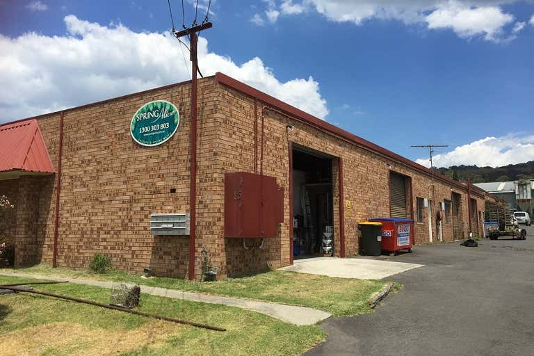 9/15 Priestley Street Mittagong NSW 2575 - Image 1