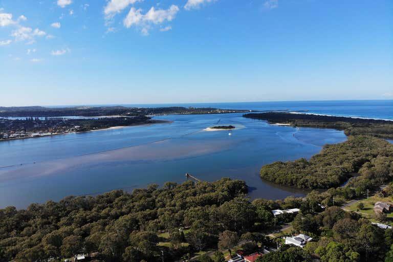 South Ballina NSW 2478 - Image 1