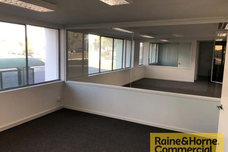 Suite 1/55 Sherwood Road Rocklea QLD 4106 - Image 2