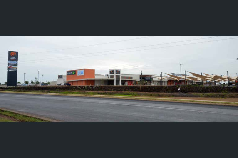 Central Highlands Marketplace, Suite 25A, 2-10 Codenwarra Rd Emerald QLD 4720 - Image 2