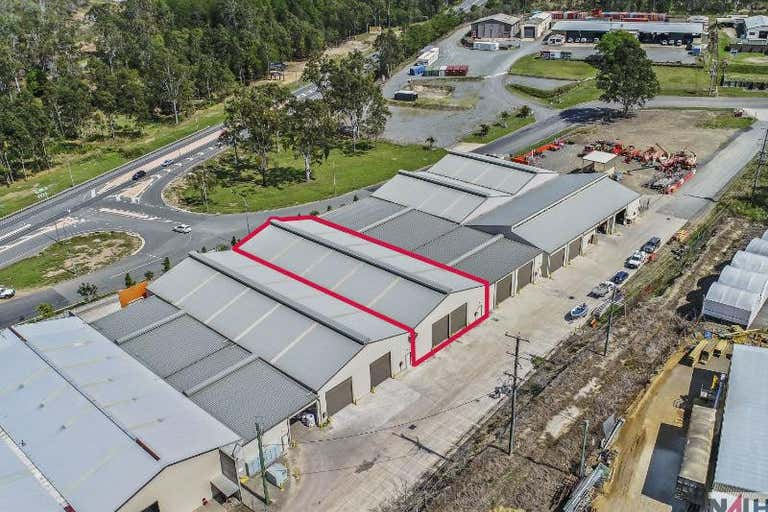 4/1-5 Pronger Parade Glanmire QLD 4570 - Image 2