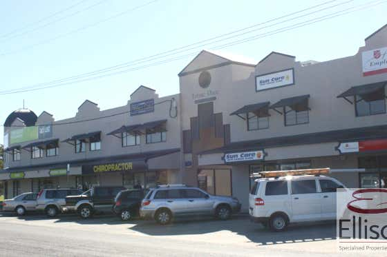 Suite 1 East 2 Fortune Place Coomera QLD 4209 - Image 2