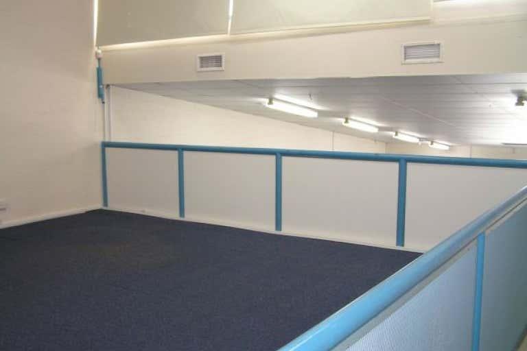Unit 4, 36-42 Auburn Street Wollongong NSW 2500 - Image 3
